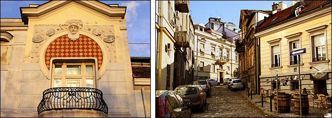 ulica kneginje ljubice beograd mapa Ulica Kralja Petra ulica kneginje ljubice beograd mapa